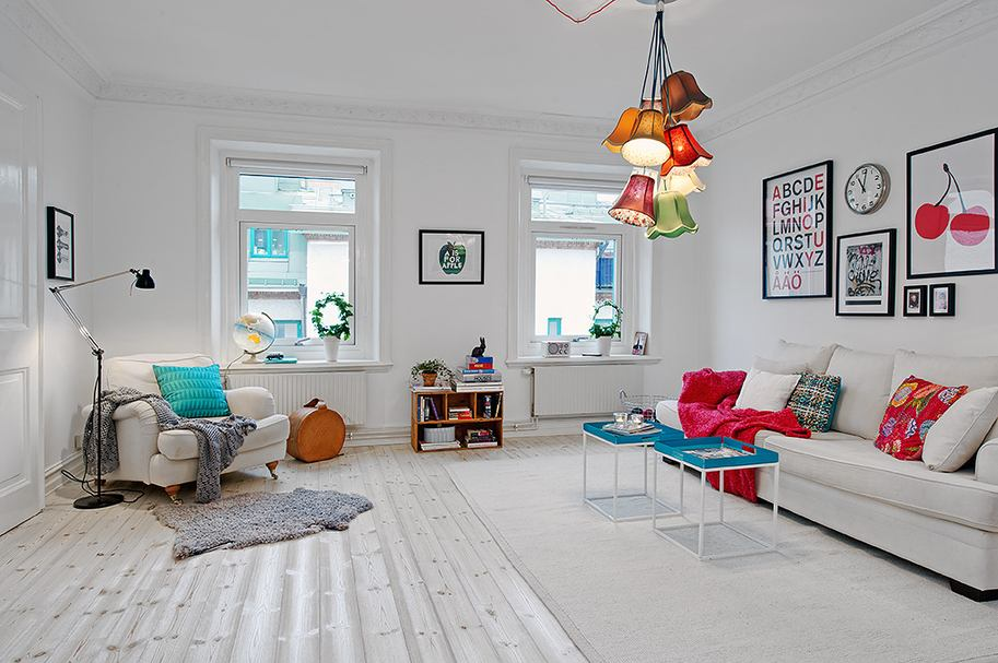beautiful_scandinavian_apartment_with_cheerful_decor_and_inspiring_colors_3_20130302_1044840577.jpg