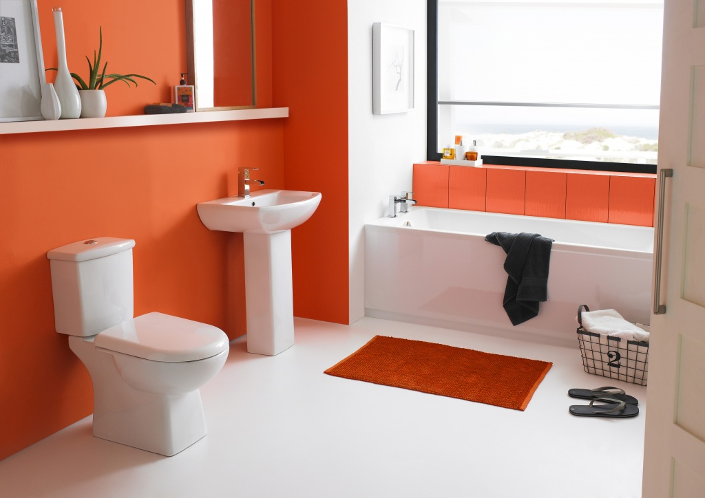 bathroom-orange-coloured-accessories-green-and-decorating-ideas-sensational-arrangement-of-position-applied-in-your_colourful-modern-bathrooms_home-decor_wholesale-home-decor-peacock-contemporary-disc.jpg