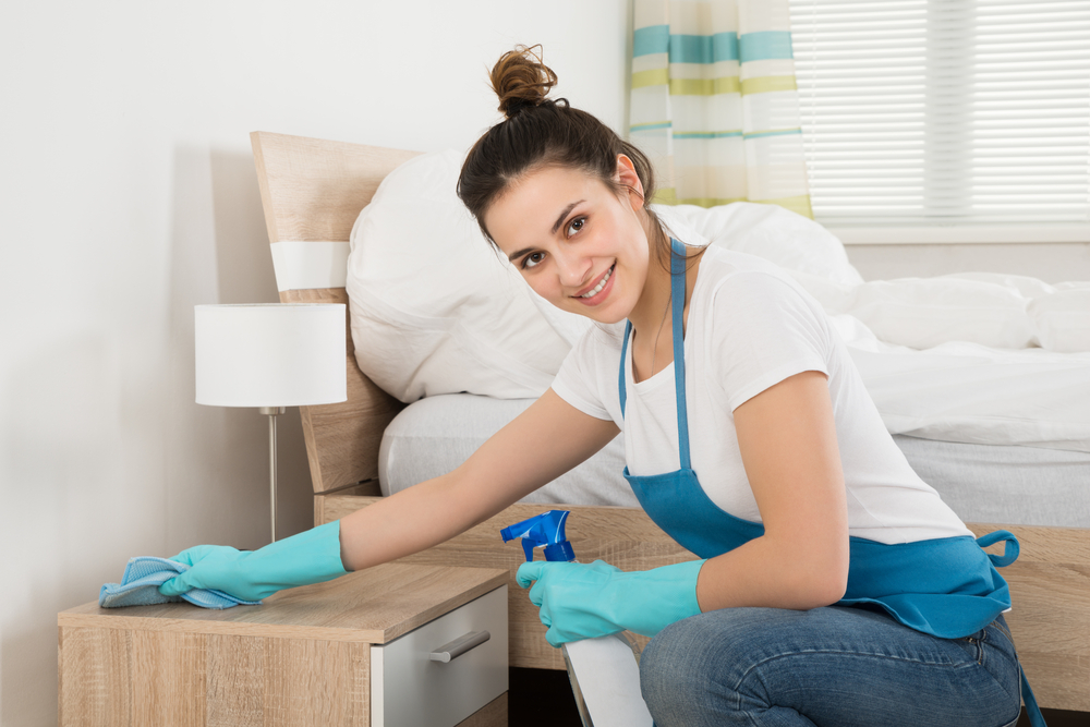 bonded-and-insuranced-cleaning-service-Los-Angeles.jpg