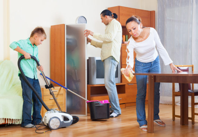 family-cleaning-2-e1463699948253-650x450.jpeg